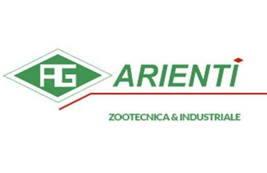 vortice_logo