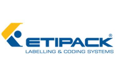 etipack_logo