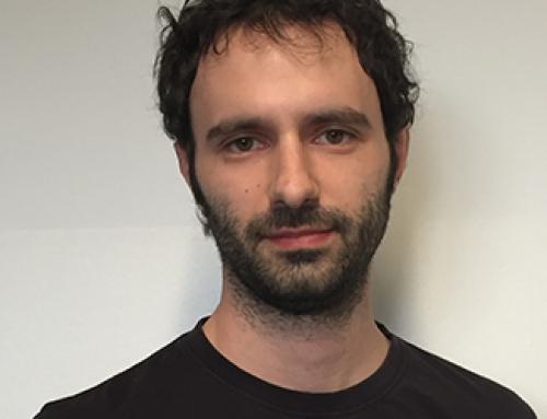 Luca Azzolari – Grundfos