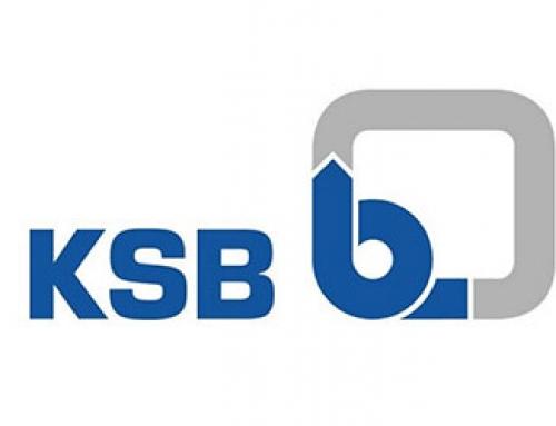 KSB, l'innovazione guarda alla Responsabilità Sociale