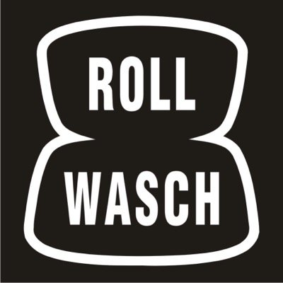 rollwasch_logo