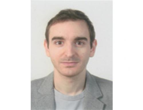 Lorenzo Vismara – OMP Mechtron