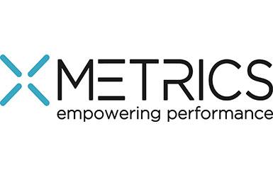 xmetrics_logo
