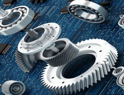 Innovazione e tecnologia-AFIL lancia il progetto Cento4.0