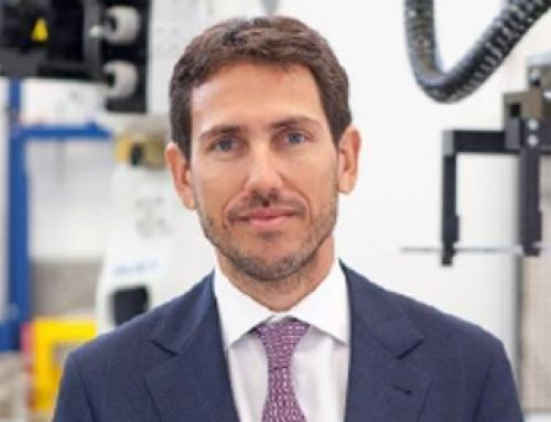 AFIL: Diego Andreis è il nuovo Presidente
