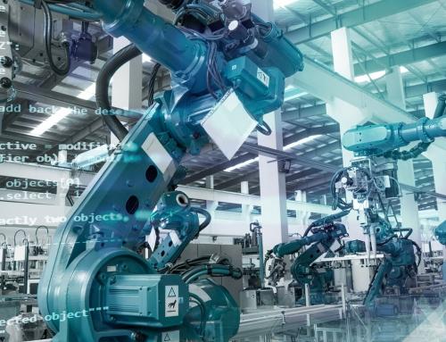 Robot, è boom: entro il 2025 triplicato il mercato globale