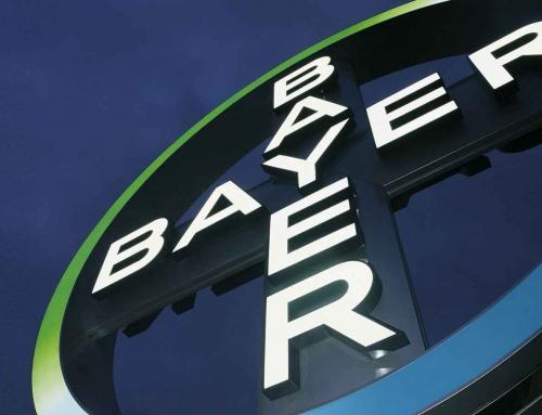 Il top della meccatronica nel pharma: lo stabilimento Bayer di Garbagnate