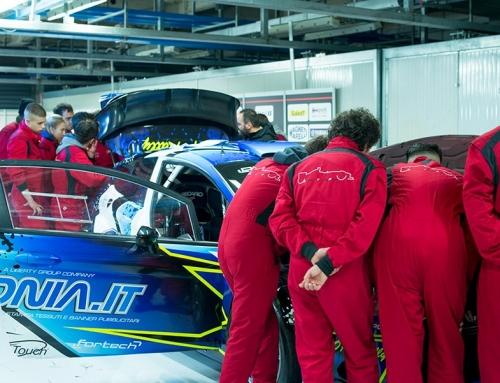 A Monza la scuola per meccanici e ingegneri del Motorsport