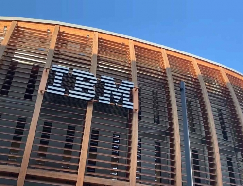 2020: per IBM è l'anno della svolta per l'Intelligenza artificiale