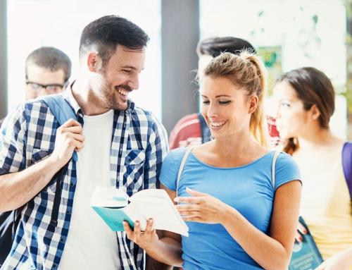 Gli Its, scuole di alta tecnologia legate al sistema produttivo, non seducono i giovani italiani