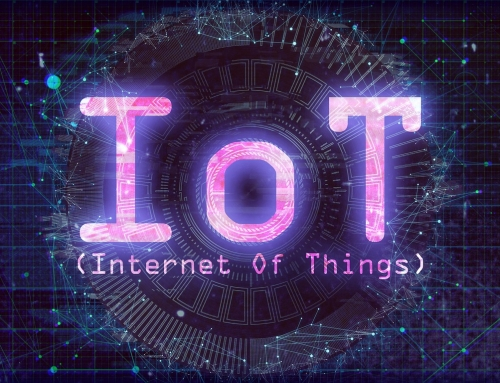 Osservatori PoliMi. Internet of Thinghs: l'innovazione parte da qui