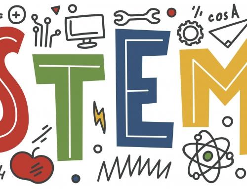 Competenze Stem e digitali per diventare parte del team di Siemens