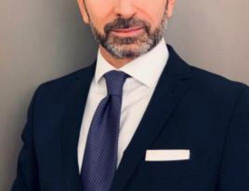 Ibm Italia: Stefano Rebattoni è il nuovo amministratore delegato