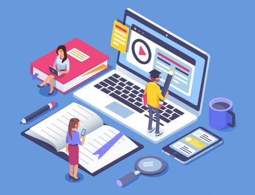 Didattica in atto: così Microsoft sostiene i docenti nella formazione online