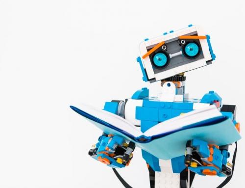 Ict, IoT e formazione: il progetto by Samsung Electronics Italia, Randstad e fondazione ITS Tech Talent Factory