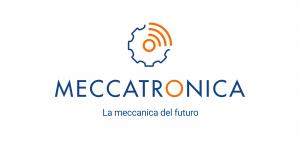Italia Meccatronica