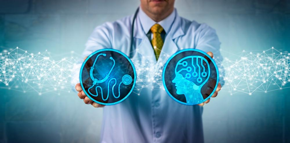 UniPv guiderà il progetto europeo di sviluppo di un master dedicato all'AI nell'healthcare