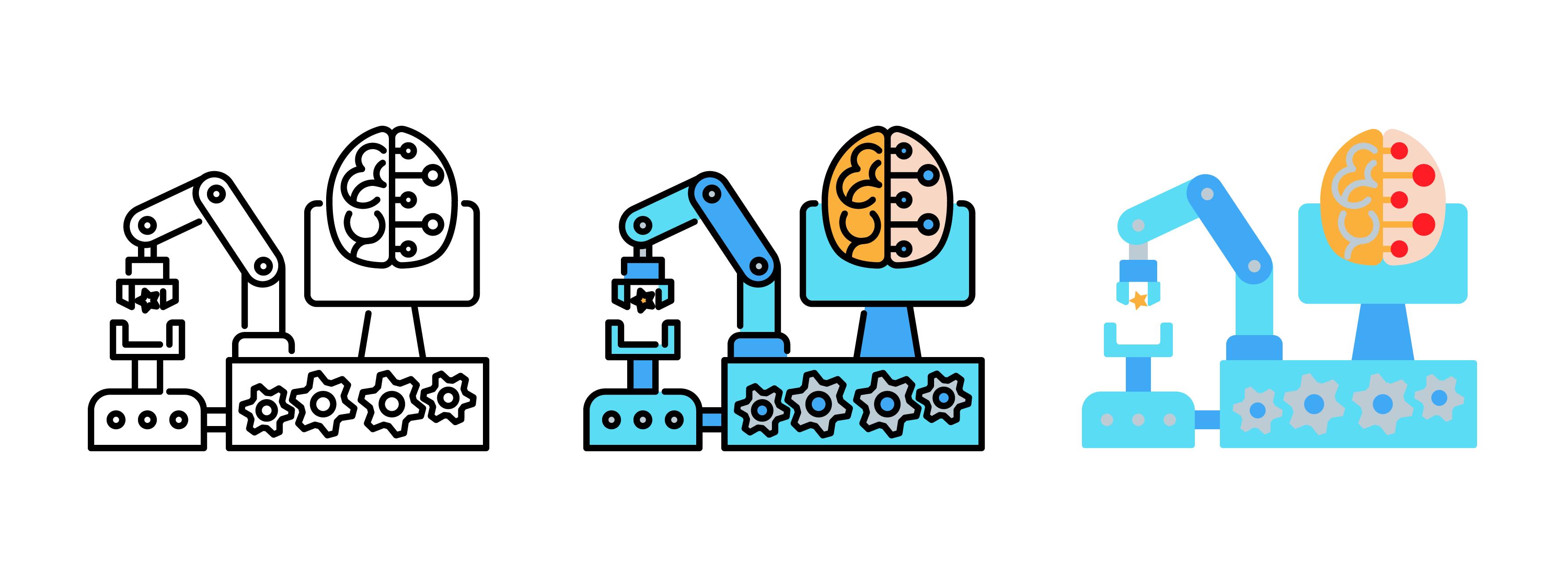 Intelligenza artificiale: dal Wmf la guida pratica per pmi (e non solo)!
